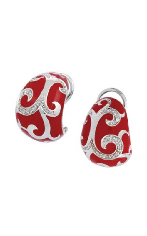 Belle Etoile Royale Earrings 03020910904 product image