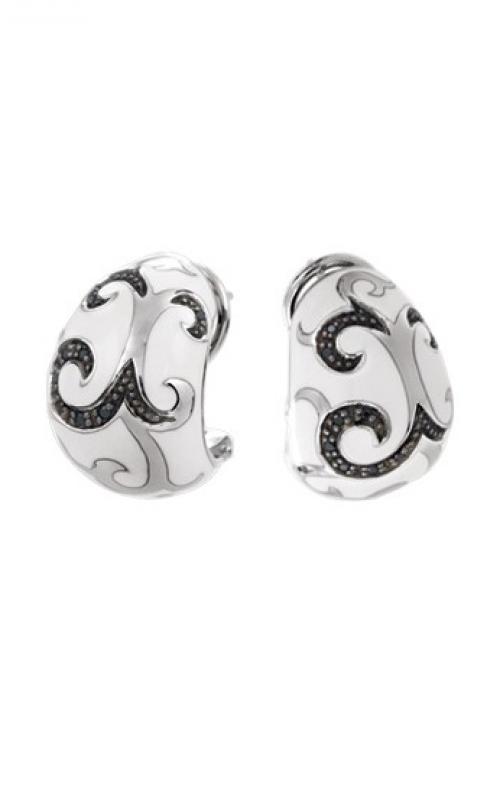 Belle Etoile Royale Earrings 03020910905 product image