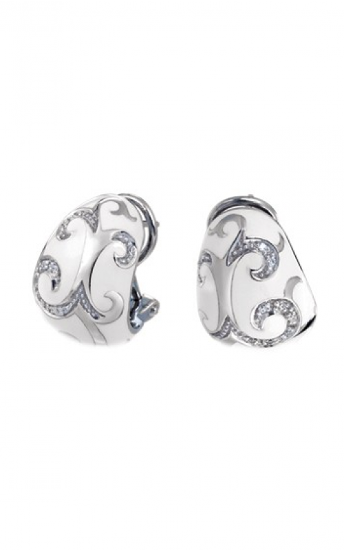 Belle Etoile Royale Earrings 03020910903 product image
