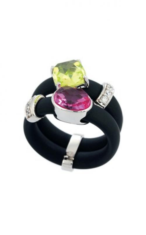 Belle Etoile Venezia Fashion ring GF-19778-02 product image