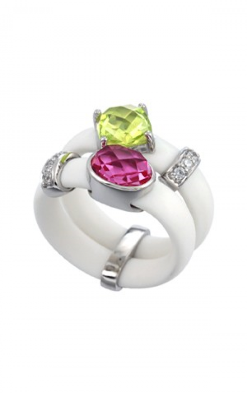 Belle Etoile Venezia Fashion ring GF-19778-05 product image