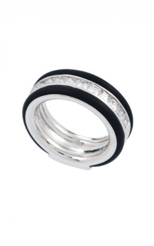 Belle Etoile Velocity Fashion Ring GF-19832-05 product image