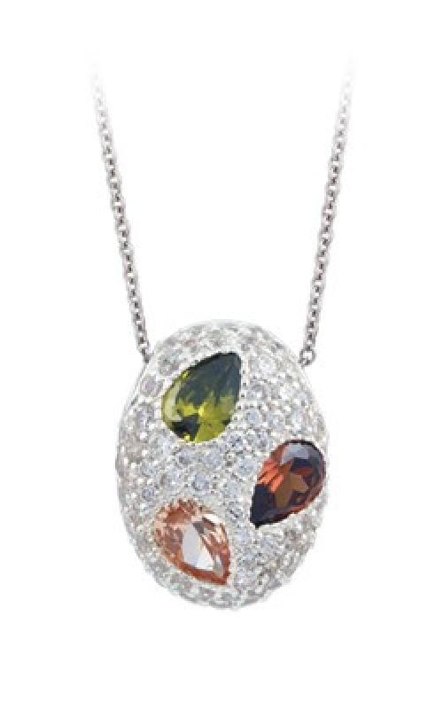Belle Etoile Sophia Necklace GF-27970-07 product image
