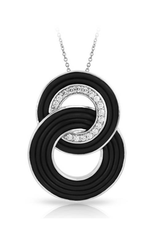Belle Etoile Unity Necklace 02051410301 product image
