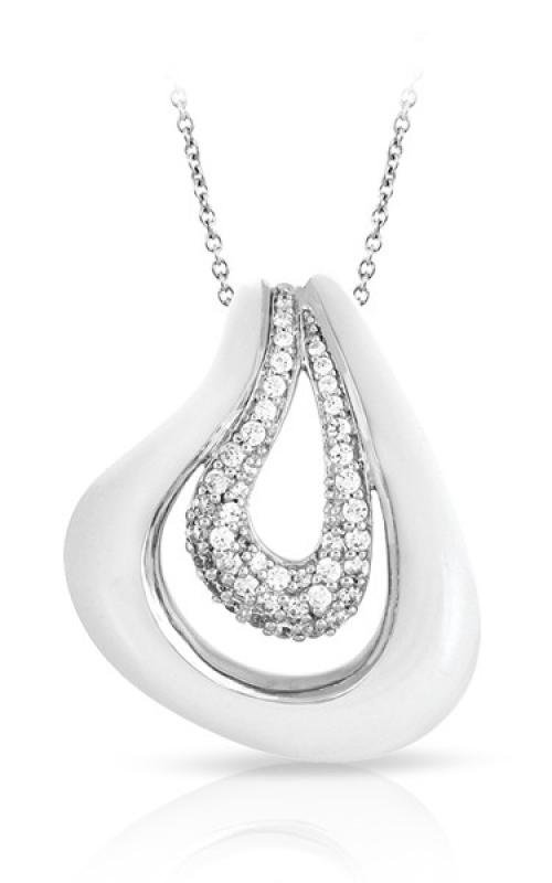 Belle Etoile Vapeur Necklace 02021310502 product image