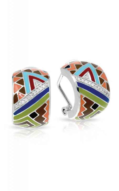 Belle Etoile Sedona Earrings 03021410101 product image