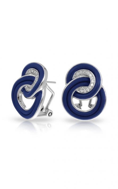 Belle Etoile Unity Earrings 03051410303 product image