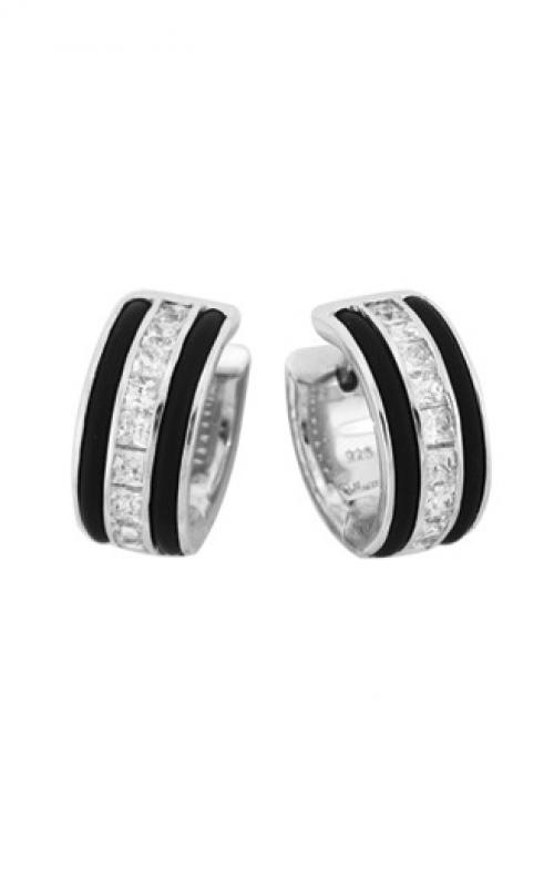 Belle Etoile Velocity Earrings GF-39832-05 product image