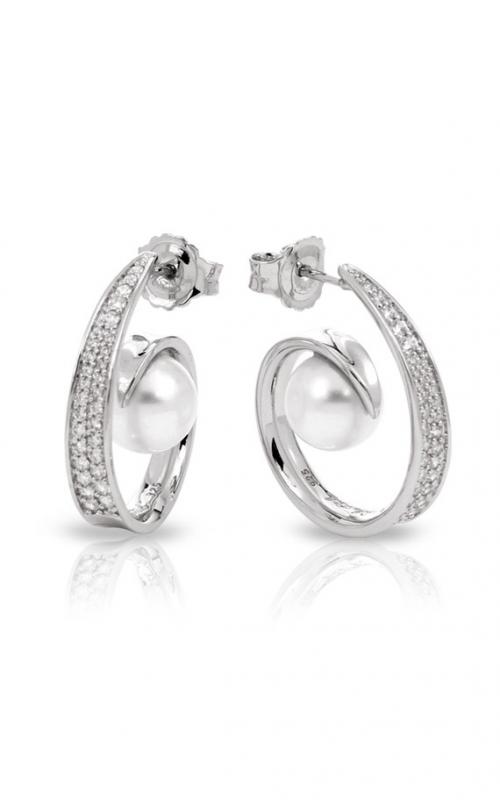 Belle Etoile Alanna Earrings 03031510101 product image