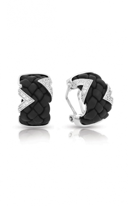 Belle Etoile Arpeggio Earrings 03021520101 product image
