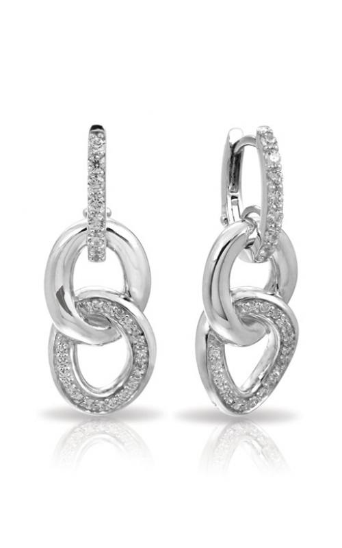 Belle Etoile Bon Earrings 03011520301 product image