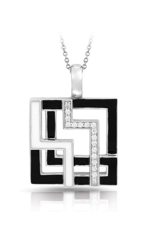 Belle Etoile Convergence Necklace 02021520301 product image