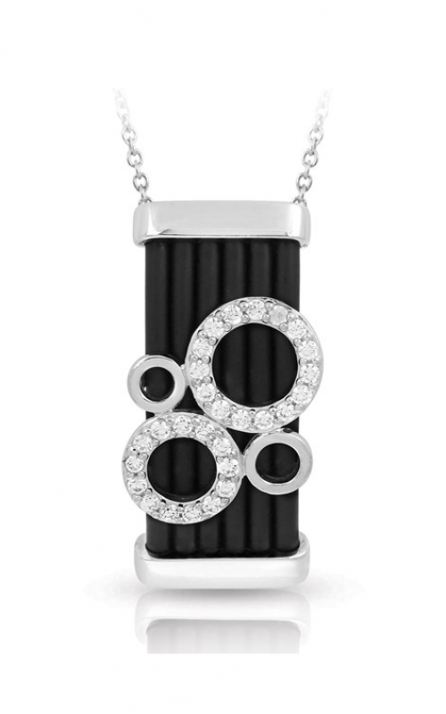 Belle Etoile Equinox Necklace 02051520201 product image