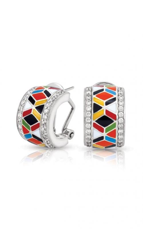 Belle Etoile Forma Earrings 03021520501 product image