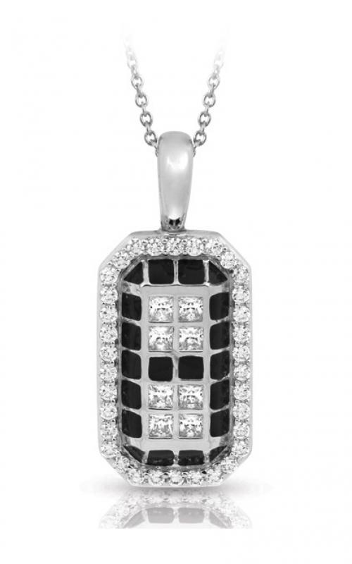 Belle Etoile Lumière Necklace 02021520602 product image