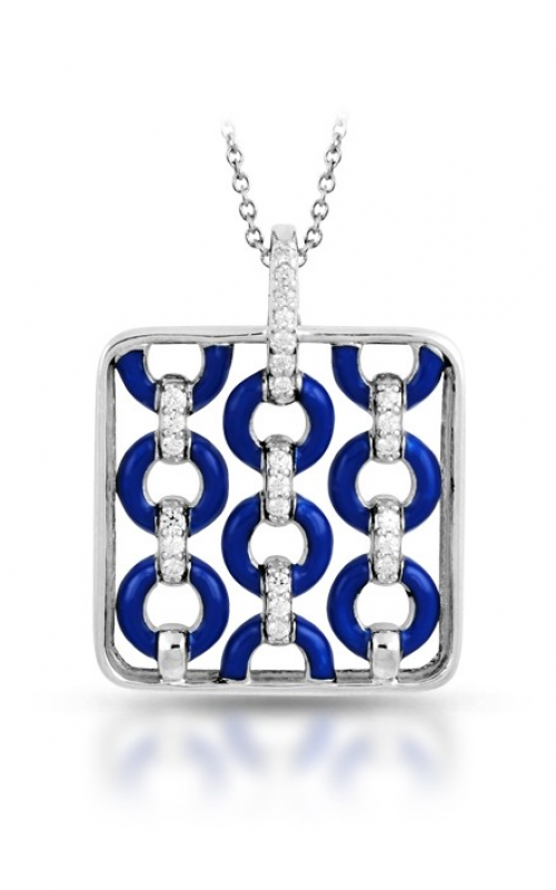 Belle Etoile Meridian Necklace  02021510702 product image