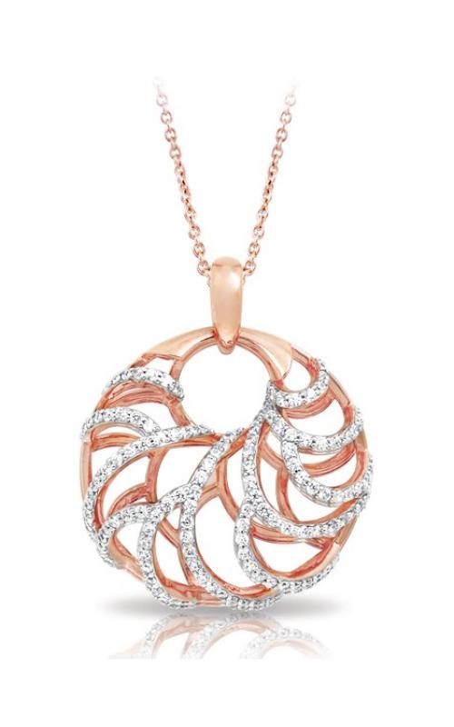 Belle Etoile Monaco Necklace 02011520201 product image