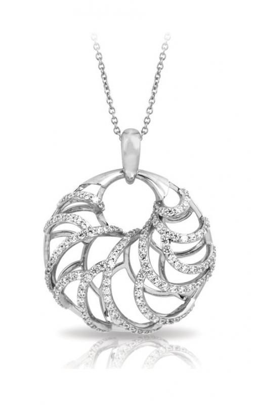Belle Etoile Monaco Necklace 02011520101 product image