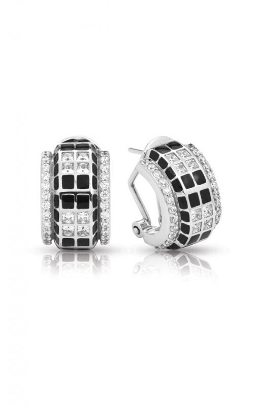 Belle Etoile Lumière Earrings 03021520602 product image