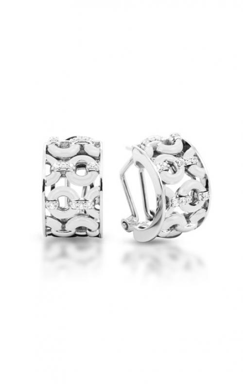 Belle Etoile Meridian Earrings 03021510701 product image