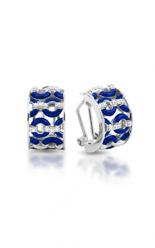 Belle Etoile Meridian Earrings 03021510702 product image