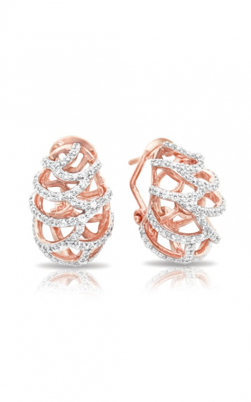 Belle Etoile Monaco Earrings 03011520201 product image