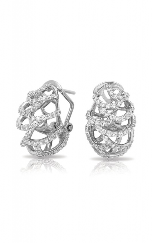 Belle Etoile Monaco Earrings 03011520101 product image