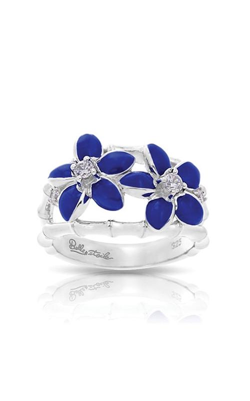 Belle Etoile Leilani Fashion ring 01021720101-7 product image