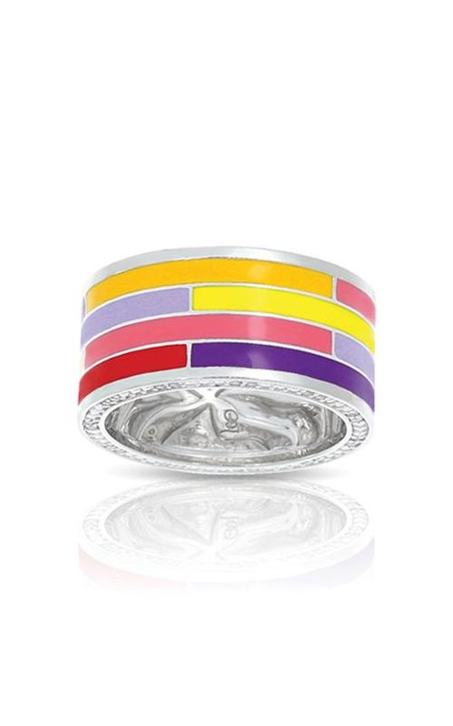 Belle Etoile Strata Fashion ring 01021720301-7 product image