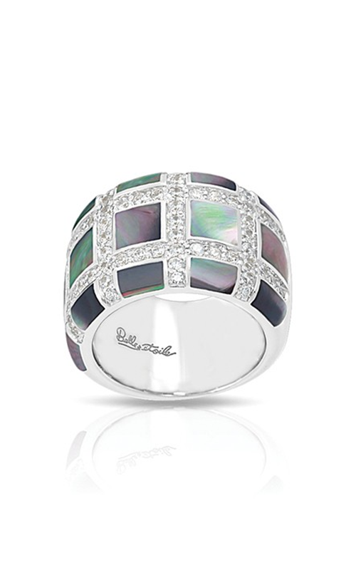 Belle Etoile Regal Fashion ring 01031720301-8 product image