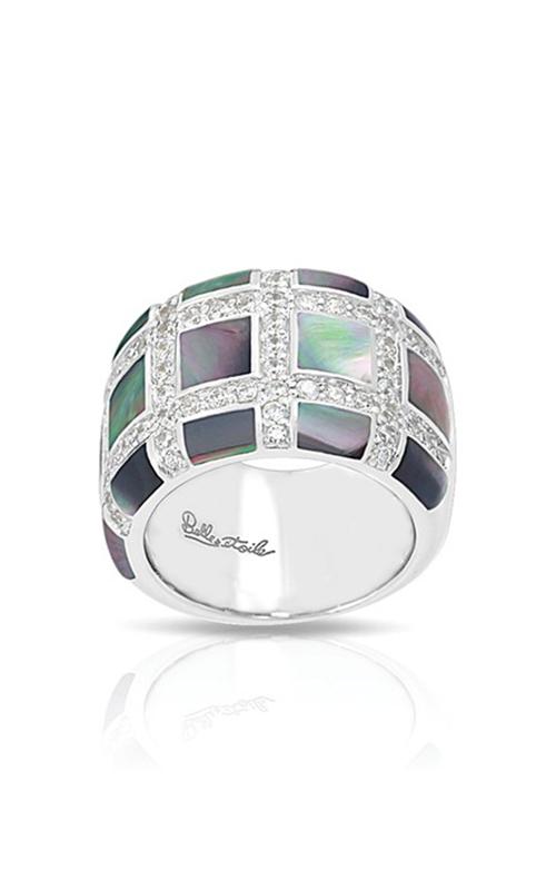 Belle Etoile Regal Fashion ring 01031720301-9 product image
