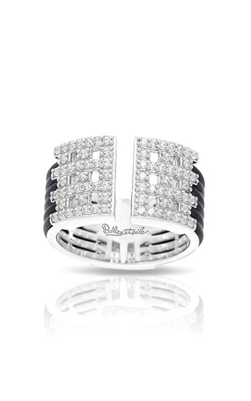 Belle Etoile Vista Fashion ring 01051720101-7 product image