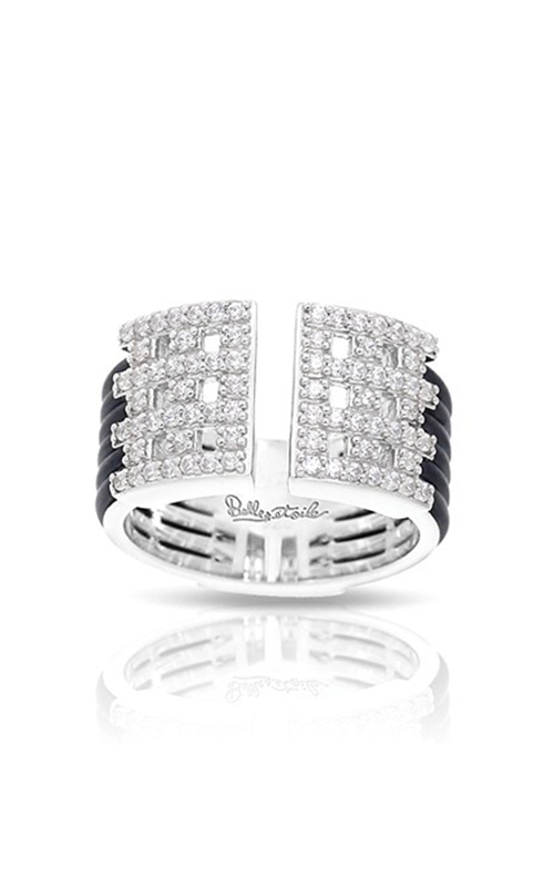 Belle Etoile Vista Fashion ring 01051720101-9 product image
