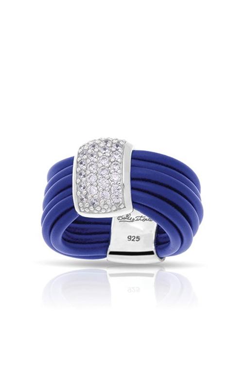 Belle Etoile Adagio Fashion ring 01051720202-8 product image