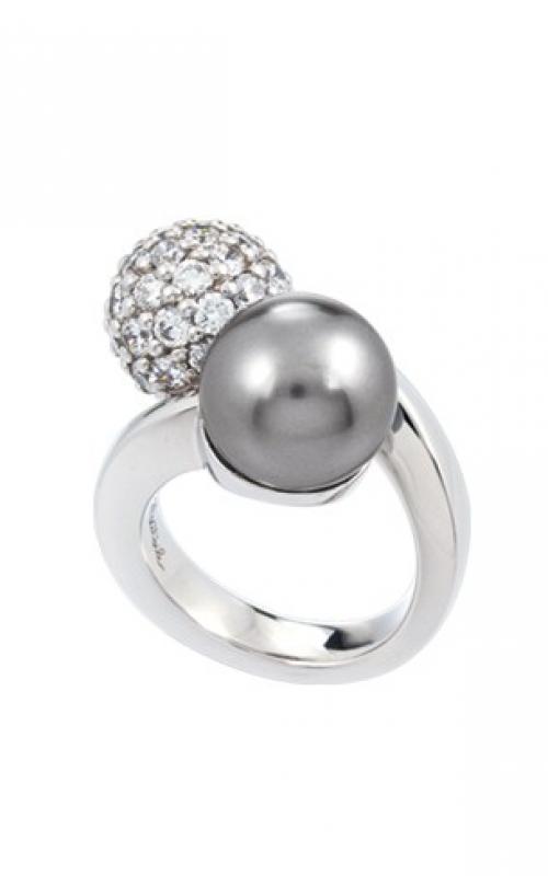 Belle Etoile Luxury Fashion ring GF1771716-6 product image