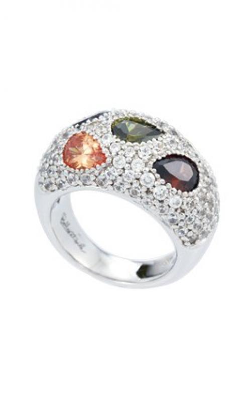 Belle Etoile Sophia Fashion ring GF1797002-7 product image