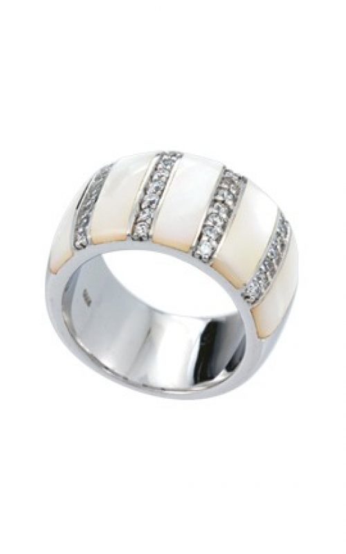 Belle Etoile Regal Fashion ring GF1807903-8 product image