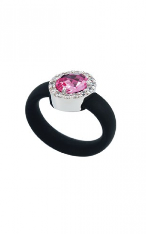 Belle Etoile Diana Fashion ring GF-18108-06-6 product image