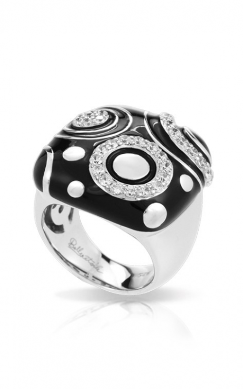 Belle Etoile Galaxy Fashion ring GF-18454-01-7 product image