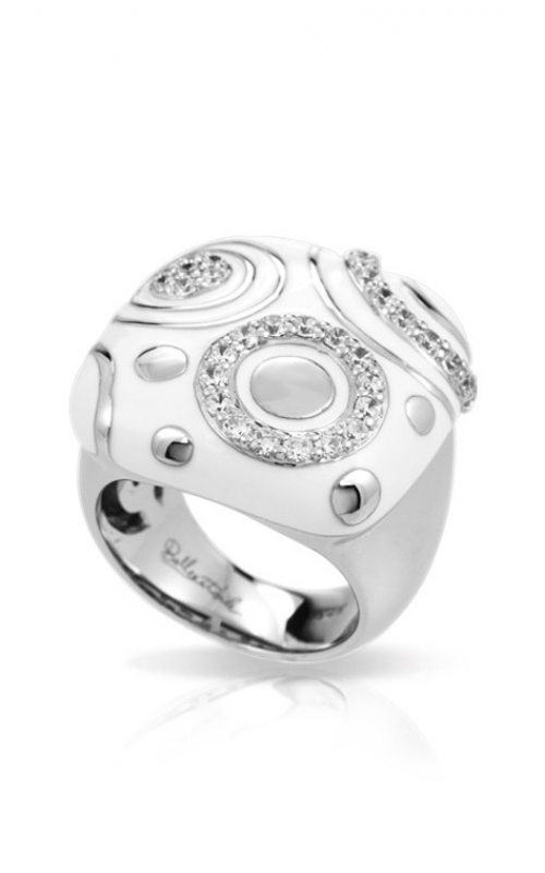 Belle Etoile Galaxy Fashion ring GF-18454-14-6 product image