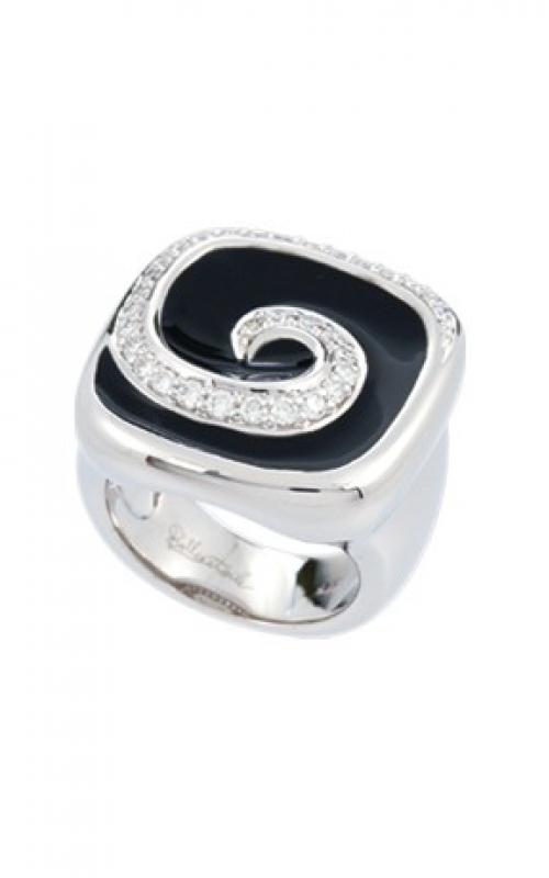 Belle Etoile Swirl Fashion ring GF-18465-01-6 product image