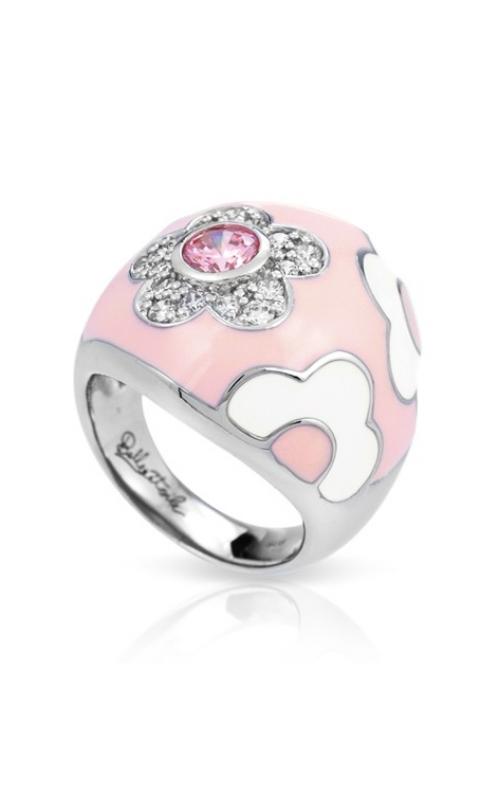 Belle Etoile Fleur Fashion ring GF-18676-01-6 product image