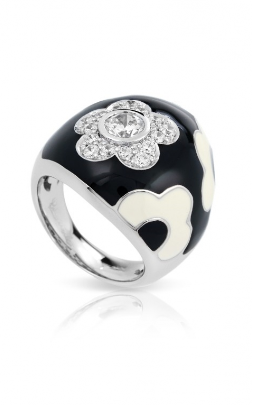Belle Etoile Fleur Fashion ring GF-18676-02-6 product image