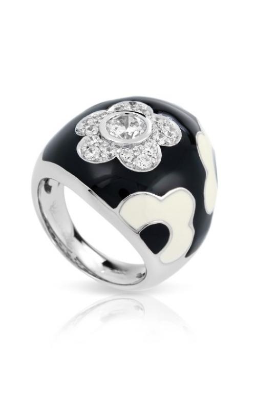 Belle Etoile Fleur Fashion ring GF-18676-02-7 product image