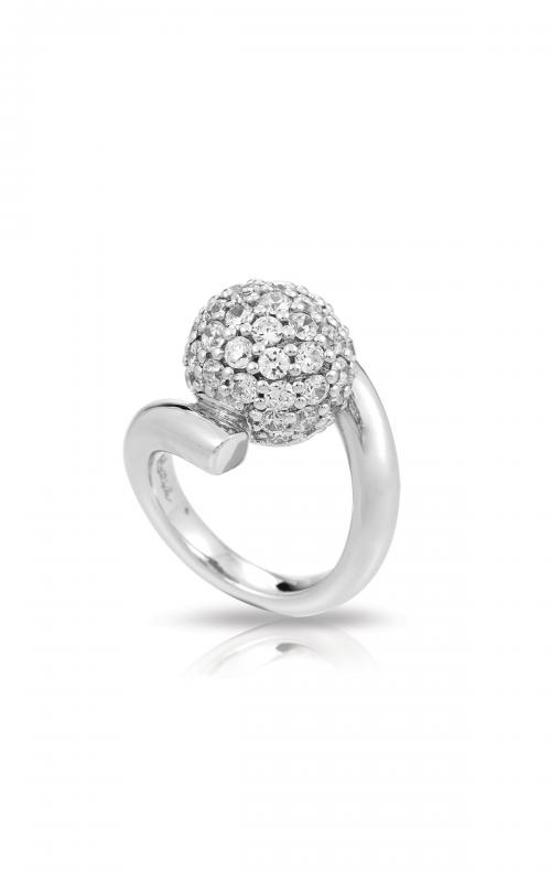 Belle Etoile Pop Fashion ring 01010810203-6 product image