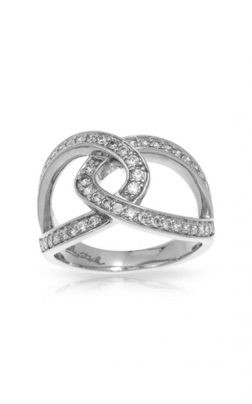 Belle Etoile Duet Fashion Ring 01011410401-6 product image