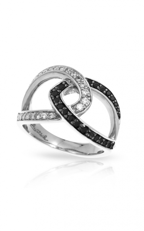 Belle Etoile Duet Fashion ring 01011410402-9 product image