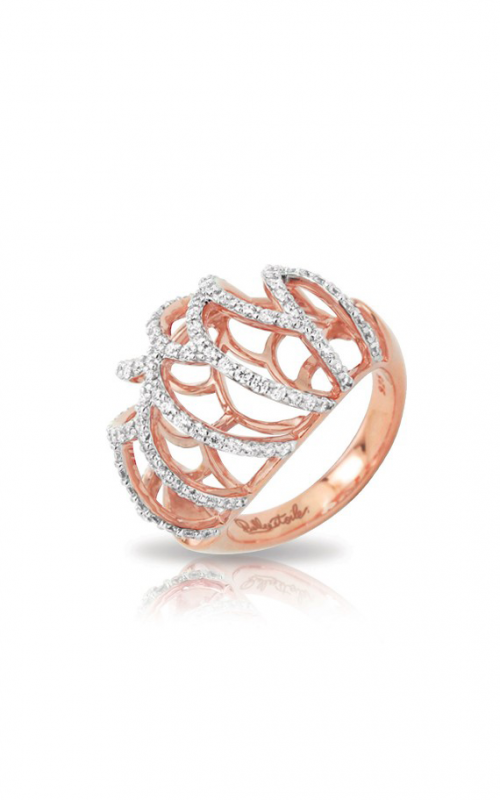 Belle Etoile Monaco Fashion Ring 01011520201-5 product image
