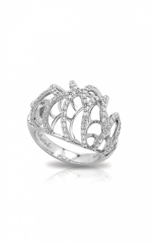 Belle Etoile Monaco Fashion ring 01011520101-6 product image