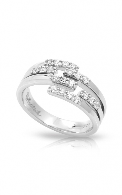 Belle Etoile Fontaine Fashion ring  01011420301-8 product image